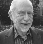George lundberg