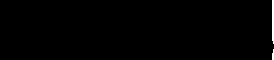 Cureus logoblack
